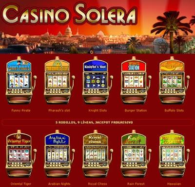cleopatra online slot book of ra spielen online