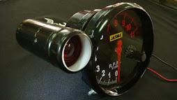 jasma tachometer rm120