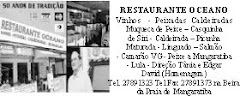 Restaurantye Oceano