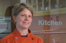 Chef Lisa B.