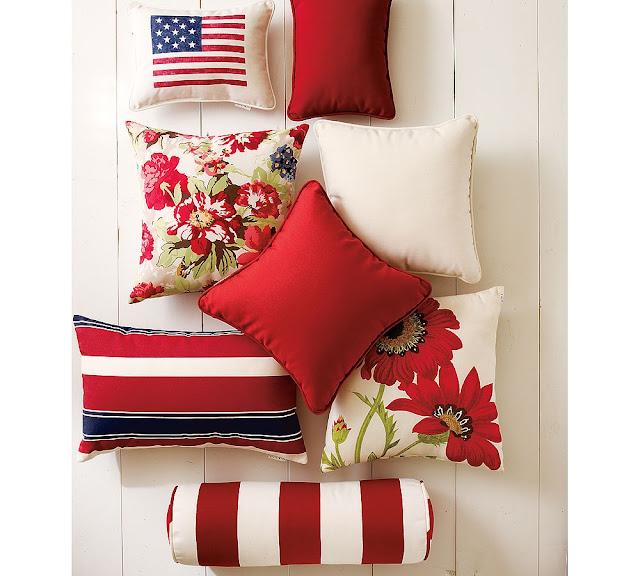 Декоративные подушки и наволочМагнитная плита своими руками