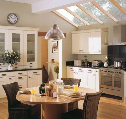 интерьер кухни, дизайн кухни, декор кухни, kitchen design