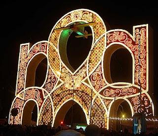 Portada Feria 2010
