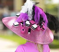 Sombrero chuche