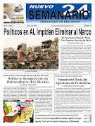 Nuevo Semanario