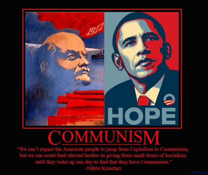islamic socialism