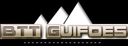 BTT Guifões