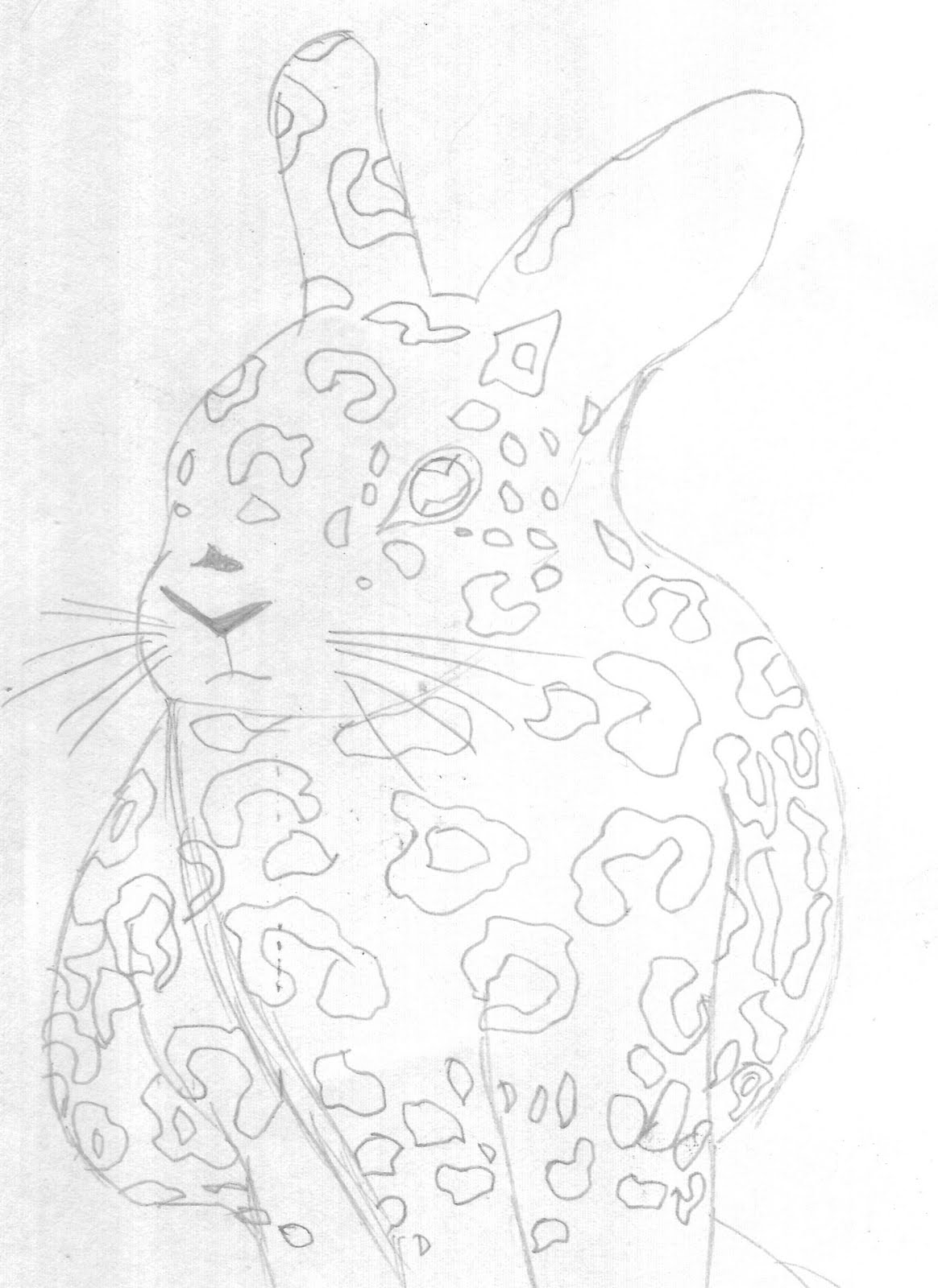 Tumblr Drawing Ideas Ecosia
