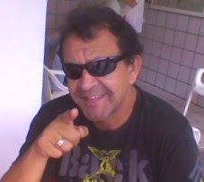 LÍNGUA SOLTA - (Carlos Magano)