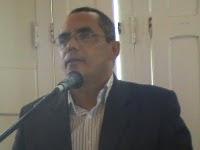 Jornal da Sete com Luciano Andrade - 7 Colinas FM