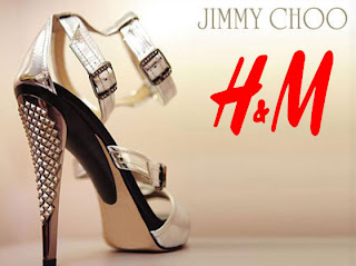[jimmy-choo-collection-h-m-thumb-560x418.jpg]