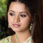 South Indian Actress Bhavana's no to Bollywood