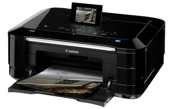 Canon-PIXMA-MG8120-Wireless-Photo-All-In-One-Printer