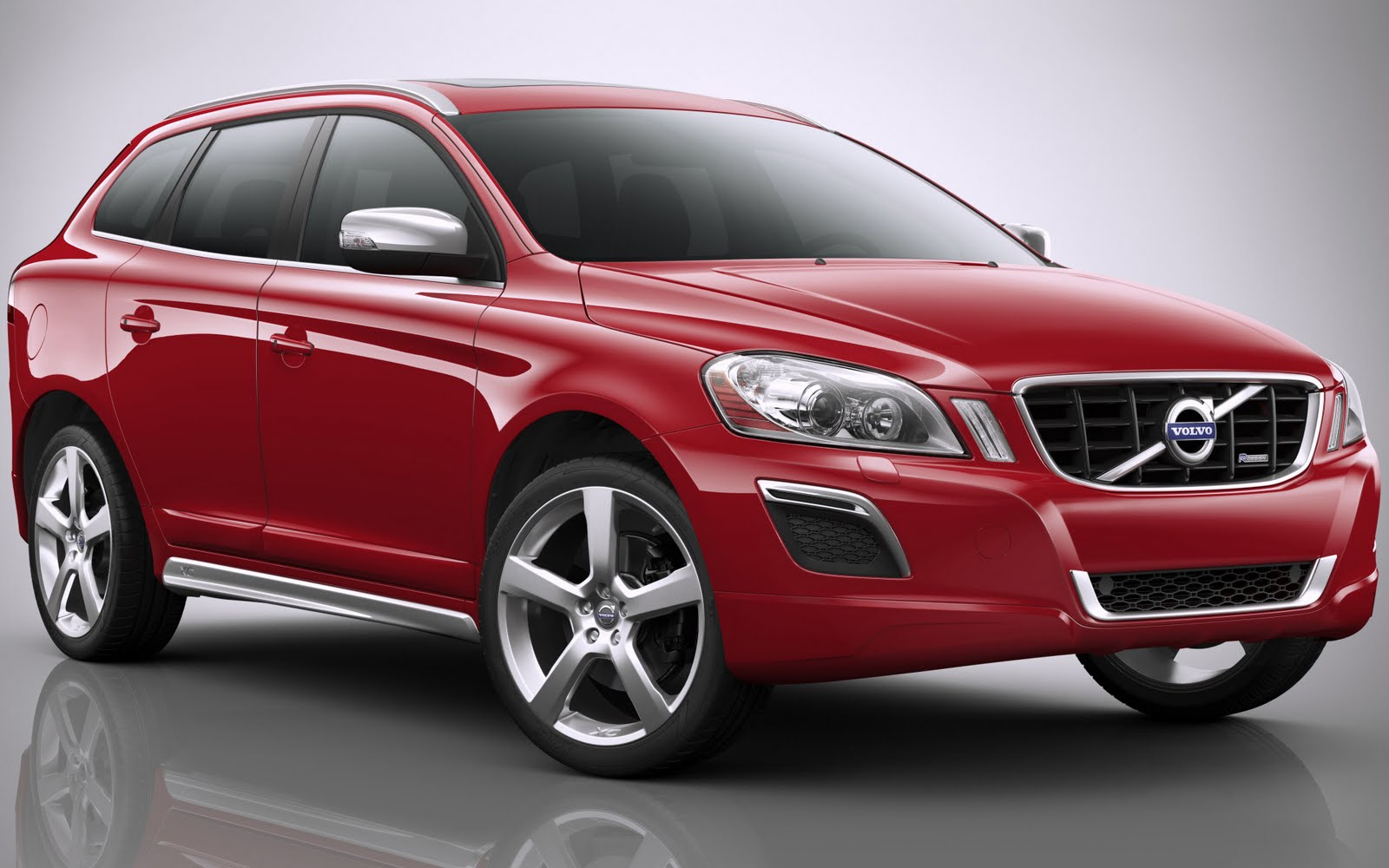 amazing automobile 2011 volvo xc60 in india specifications and prices. Black Bedroom Furniture Sets. Home Design Ideas
