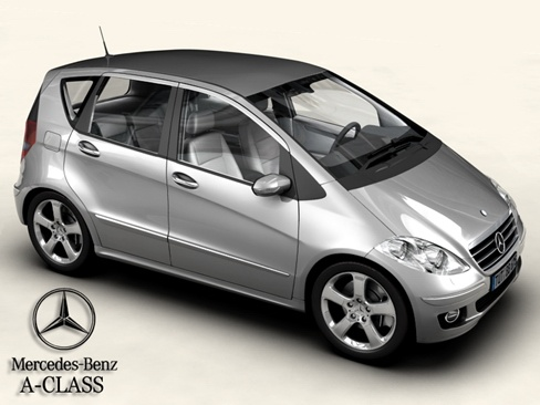new cars design mercedes a class. Black Bedroom Furniture Sets. Home Design Ideas