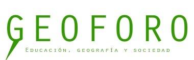 Geoforo Archivo del Foro
