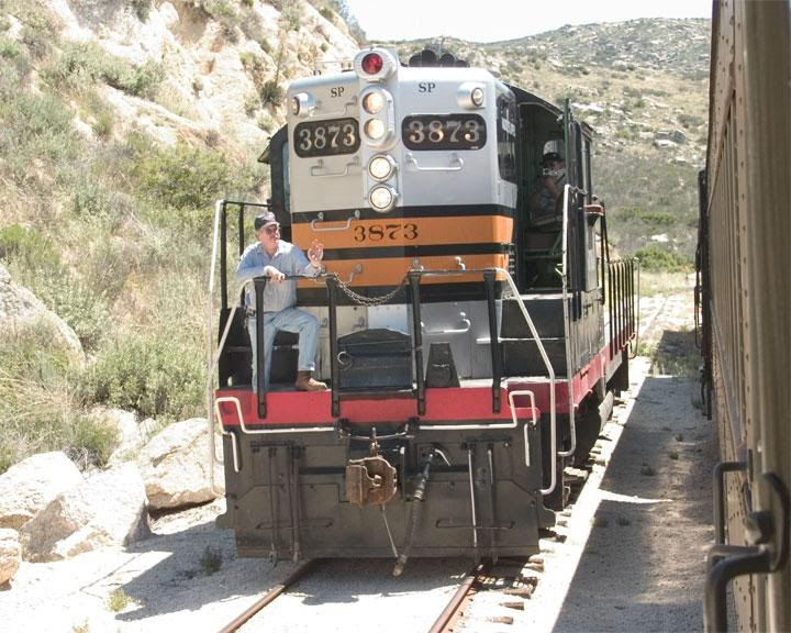 plan your trip railway