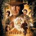 Indiana Jones 4 Poster oficial