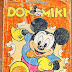 Don Miki La Revista
