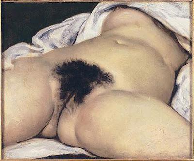 chocho peludo, dibujos desnudos
