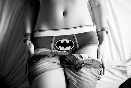 girls batman sexy, chicas calientes batman