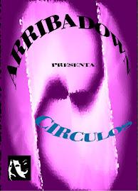 Circulos 2003