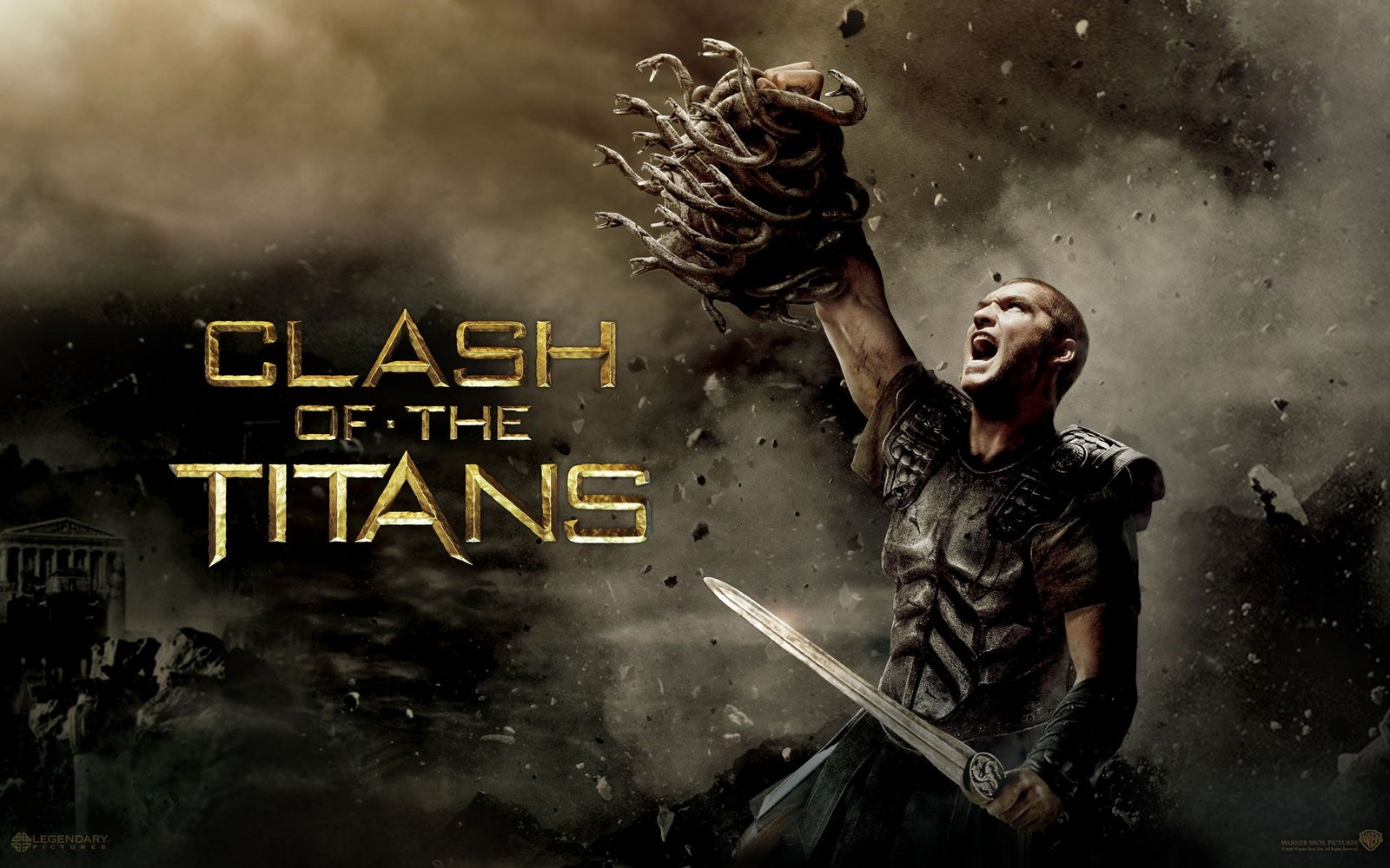 http://4.bp.blogspot.com/_rhrvnb_-SMk/S8YllfIO_eI/AAAAAAAADaU/fACrAyFWr7Q/s1600/2010_clash_of_the_titans_wallpaper_001.jpg