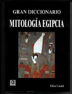 Libros de Mitologia de Varias Culturas