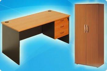 DURAmobles - Muebles en Melamina