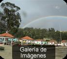 Galeria de imagenes UGEl Mariscal Luzuriaga