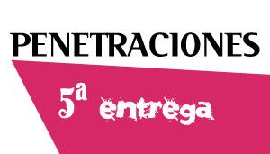 Penetraciones (novela online by JMM)
