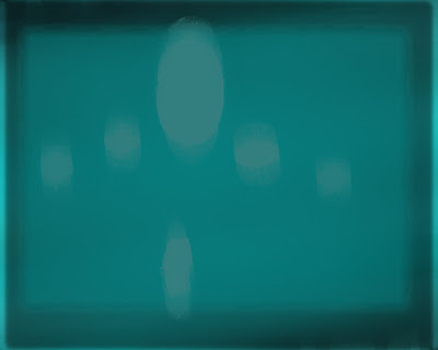 arte abstracto digital (diseño de pepeworks)
