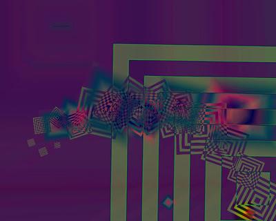 arte digital creado por pepeworks