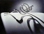 Laboratorio (1938, impresión en gelatina de plata) - László Moholy-Nagy (43)