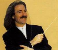 El holocausto musical fagocitado por Luis Cobos - Luis Cobos forever
