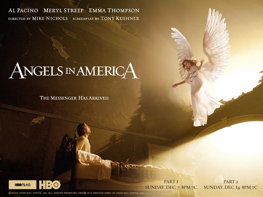http://4.bp.blogspot.com/_ri5oE8UlkBU/SwFO3dKLtpI/AAAAAAAAGJ0/tWhcAkNJ84I/s1600/angels-in-america.jpg