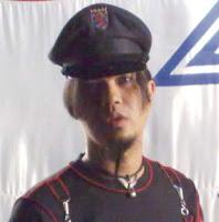 Dhani_Ahmad_2009