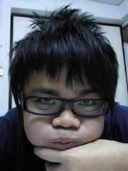 fat hong