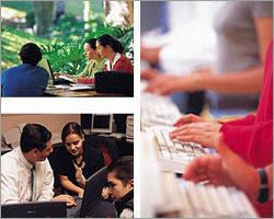 Los cambios en la educación