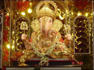 Hindu God Wallpapers Hindu