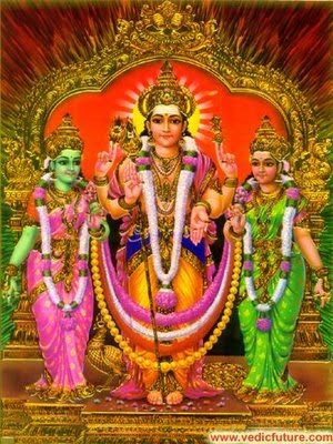 Mega wallpapers 4u download god murugan wallpapers download god murugan wallpapers murugan valli teyvanai thecheapjerseys Images