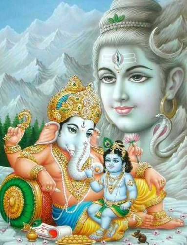 hindu god images download. Original articles from our library related to the Hindu God Wallpaper.