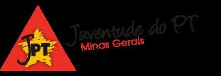 Juventude do PT - Minas Gerais