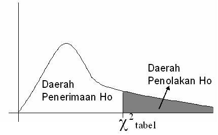 [grafik1.JPG]