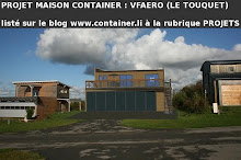 W w w a u t o c o n s t r u c t i o n a t volets for Projet container