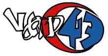 VAD 43