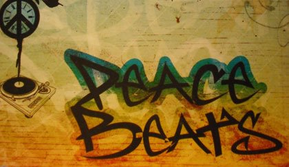 [peace+beats.bmp]