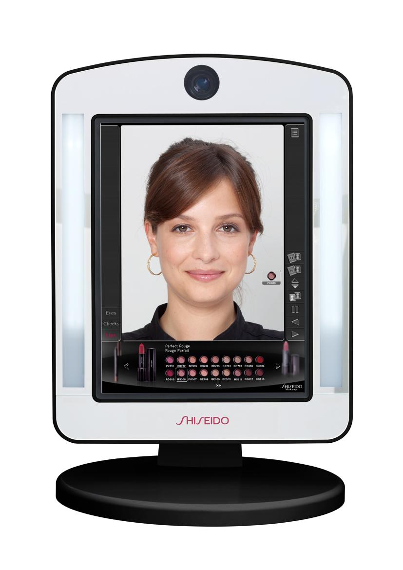 make up simulator