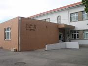 Escola de Perafita