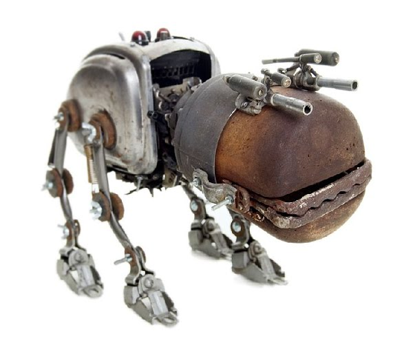 Sku S2 0374 additionally Honda Sl350 Motorcycle  plete Wiring moreover Star Wars Jawa Lawn Ornament further 4017 Led Pattern Flasher in addition Ste unk Robots. on light switch labels